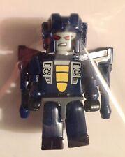 kre-o transformers kreon G1 Colors Thundercracker Rare Htf Minifigure
