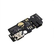 ZTE Blade Z Max Z982 USB Charging Port Dock Connector Audio Headphone Flex Cable