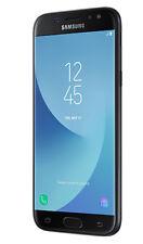 Movil Samsung Galaxy J5 2017 5 2''/octac/16gb negro