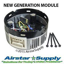 Mod-0819 / Mod00819 • Oem American Standard / Trane Ecm Motor Module w/ Warranty