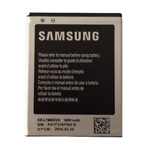 SAMSUNG EB-LIM8GVU Batería para GALAXY S2 i9105 i9103 1650mAh