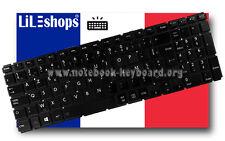Clavier Français Orig. Toshiba Satellite S50-B-12C S50-B-12R S50-B-13M Backlit