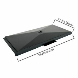 Char-Broil G550-1100-W1 Gas Grill Grease Tray Genuine OEM part