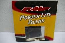 FMF Power Lite Reeds Carbon Membran mit Kevlar für Kawasaki KX125 Bj 94 - 99 PR1