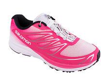 Zapatos Running Salomon Sense Mantra 3W ,Profeel, 370908 , EAN 0887850499921 ,
