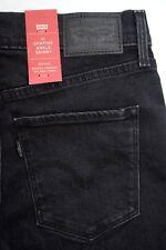 DARK Levi's 311 SHAPING ANKLE SKINNY Women's Jeans 362650002