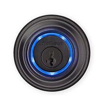 Kwikset Kevo 2nd Gen Venetian Bronze Bluetooth Enabled Deadbolt Pickup Available