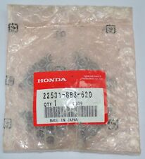 Honda Generator Clutch Weight Hldr 22531-883-620 Found in GX series Engine Parts