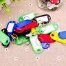 30X X Schlüsselschilder Schlüsselanhänger-zum-Beschriften Bunt NEU
