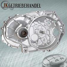 Austausch <> Getriebe / VW T4 2.5 TDI 111kW 150PS 5-Gang / DQR