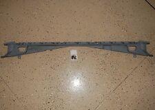00-06 BMW E53 X5 REAR LOWER TRUNK HATCH GATE PANEL TRIM 8244760 51478244760 OEM