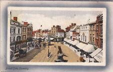 COVENTRY ( Warwickshire) : Broad Gate -T H 'Godiva' series