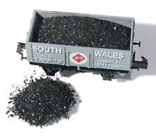 Vagones de mercancías de escala 00 para modelismo ferroviario