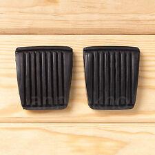 for Toyota Corolla KE20 KE25 TE27 KE30 KE35 KE55 AE86 TE71 KE70 Brake pedal pad