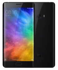 Xiaomi  Mi Note 2 - 64GB - Black Smartphone (Standard Edition)