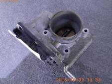 Drosselklappe  Mazda 1.3 MZR 2 (DE)
