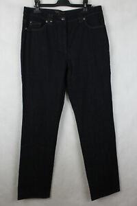 Gerry Weber Romy Jeans,Damen Gr.42 L32,sehr guter Zustand