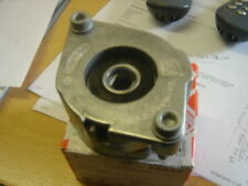 VW POLO 1.9 POLO VARIANT 95-01 AUXILARY BELT TENSIONER