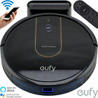 Saugroboter Staubsauger Roboter WIFI Alexa Smart Home Eufy by Anker RoboVac 15 C günstig