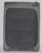 Orig. VW Golf V 1.9 TDI Variant Comfortline Sedile Schienale Resto HL antracite