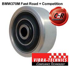 BMW E36 Compact Vibra Technics Fast Road & Competition Diff Mount Bush BMW370M