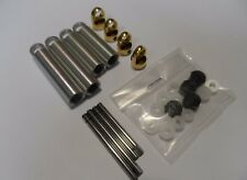 Tamiya Sand Scorcher/Buggy Champ Damper Spare Parts Bag 19401427/9401427