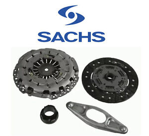 SACHS 3000951959 Kit embrayage BMW E90 E91 E92 E83 E84 21207580690