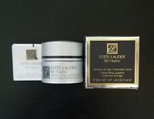 Estee Lauder Re-Nutriv Ultimate Lift Age-Correcting Creme 0.24 oz / 7 ml