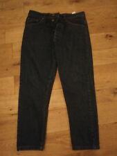 New Look Regular Skinny, Slim Jeans for Men