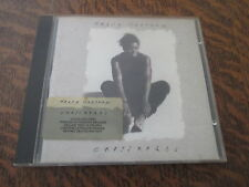 cd album TRACY CHAPMAN crossroads