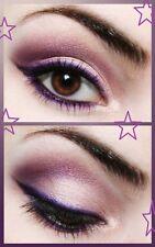 Ooh La La! Younique PASSIONATE Moonstruck Precision Eyeliner Eye Pencil