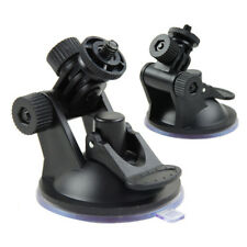 Car Driving Video Recorder Dash Camera Suction Cup Mount Holder Bracket Stand