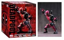 Deadpool Marvel Action Figures