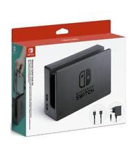 161239 Nintendo switch Stationsset