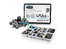 Lego Education 45560 MINDSTORMS EV3 Expansion Set NEW ORIGINAL SEALED