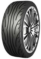NANKANG NS-2R TYRE 180 TW 225/45R16 89W STREET LEGAL SEMI SLICK STREET WRX BMW