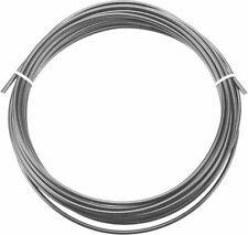 SHIMANO DURA-ACE R9100 SP41 polymère-Coated dérailleur HIGH-TECH gris jeu de câbles
