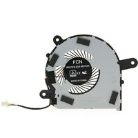 CPU Cooling Fan For HP Elitedesk 800 G3 ProDesk mini 600 G3 400 G3 914256-001