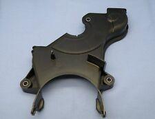 Genuine 1990-2005 Mazda Miata Timing Belt Cover B660-10-501E