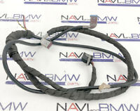 Original BMW 3er 5er 6er CCC RETROFIT Monitor VIDEO CABLE