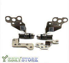 NEW For HP Envy M6 M6T M6-1000 Series Laptop Hinges Left & Right 686913-001