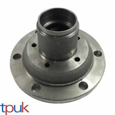 "FORD TRANSIT MK4 MK5 FRONT RIGHT / LEFT 15"" WHEEL HUB 1991 - 2000 MWB LWB SRW"