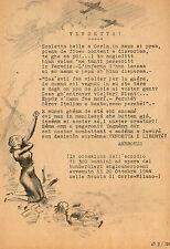 WW2 RSI BRIGATE NERE MILANO BOMBARDAMENTO SCUOLA GORLA REPUBBLICA SOCIALE doc3