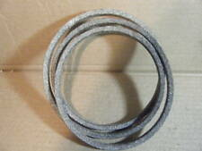 TROY BILT MTD NEW BELT PN 754-0204
