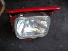 Ford Probe I Front Scheinwerfer Frontscheinwerfer rechts H4 0224512R20 H94