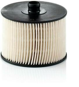 Mann Fuel filter PU1018X fits Fiat SCUDO 270_, 272_ 2.0 D Multijet