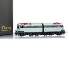 MICRO METAKIT 06903H HO H0 BRASS DCC FS E 636 E.636.080 Messing-modelle Laiton