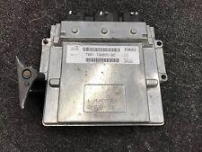 FORD FOCUS MK2 1.8 PETROL ENGINE ECU 7M51-12A650-VC 7M5112A650VC