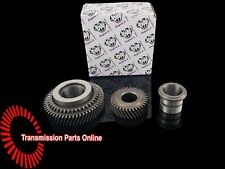 Fiat Ducato 2.5 / 2.8 Diesel MG5T 5th Gear Pair 35 / 58 Teeth 1994 to 2002