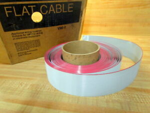 3M VW-1 Cable VW1